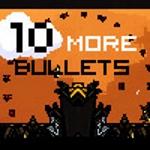 10 пострілів