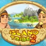 Острівне Плем'я 2