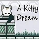 Кітті у сні