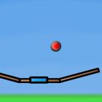 Кислотний м'яч