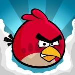 Сердиті птахи