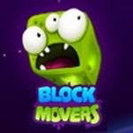 Монстро-Блоки