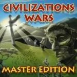 Цивілізації Воїни Майстер Видання