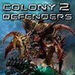 Захист колонії 2