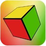 Кольоровий куб