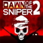 Снайпер проти Зомбі 2