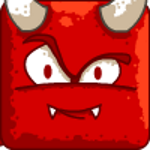 Стрибок Демона 2