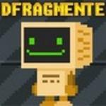 Дефрагмент