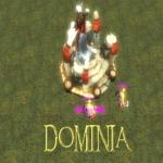 Деменіа
