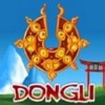 Донглі