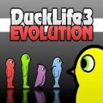 Качинє Життя 3: еволюція