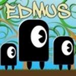 Едмус