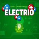 Електріо