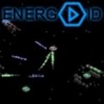 Енергоїд