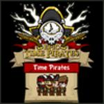 Епічні пірати в часі
