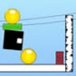 Фізика тертя 2