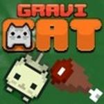 Гравітаційний Кіт
