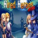 Наймані герої
