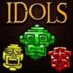 Ідоли