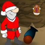 Добути Перлини до Різдва