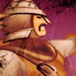 Середньовічна битва 2