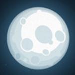 Місяць в небезпеці 2