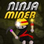 Ніндзя-видобувач