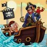 Пірати: Руйнівники Королівства