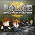 Рятувальна Операція Поліції