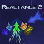 Реактивний 2