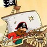 Піратські Скарби