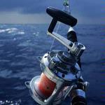 Спортивна риболовля