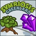 Симбіоз: Гренландія