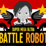 Битва супер роботів 2