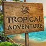 Тропічна Пригода