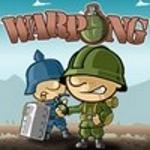 Військовий Пінг-Понг