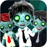 Офісні зомбі