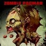 Зомбі Пакмен