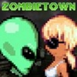 Зомбі-Місто
