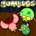 Зомбо-жуки