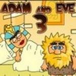 Адам і Єва 3