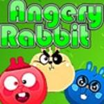 Злі Кролики