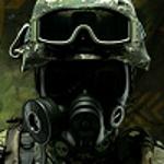 Армійський снайпер 3