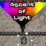 Сходження Світла