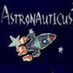 Астронавтікус