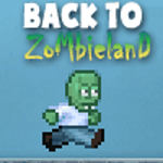 Назад в Зомбіленд