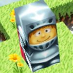 Балада про куб