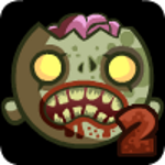 Повітряні кулі проти Зомбі 2