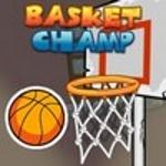 Баскетбольний Чемпіонат