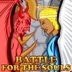 Битва за душі